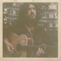 Folk Singing 1967